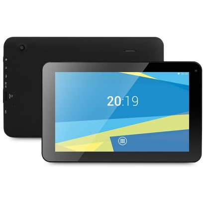 Overmax Qualcore 9010 tablet