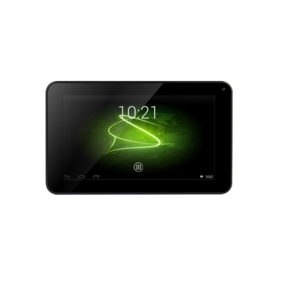 Overmax OV-BasicTab2 fekete tablet