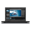 Lenovo ThinkPad E460 20ETS03Q00 fekete notebook