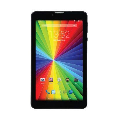 Alcor Access Q783M 8GB 3G tablet