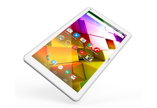"Archos 101b Copper 3G 10,1"" tablet"