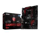 MSI H170 Gaming M3 alaplap