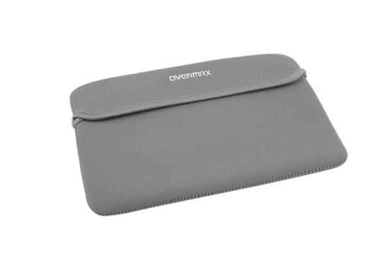 Overmax OV-ET7-01 sz�rke tablet tok