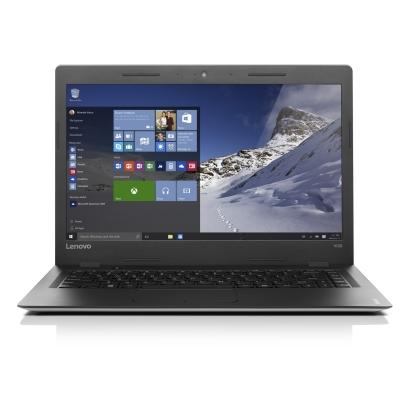 Lenovo Ideapad 100s 80R900A9HV ez�st notebook
