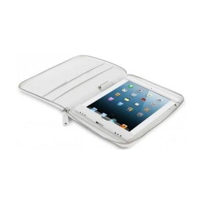 Prestigio PTCL0110WH feh�r tablet tok