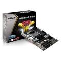 Asrock 970 Pro3 R2.0 alaplap