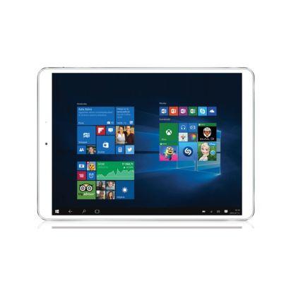 Alcor IQ935R 32GB feh�r tablet