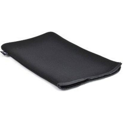 DeepCool 8' Simple Sleeve fekete univerz�lis tablet tok