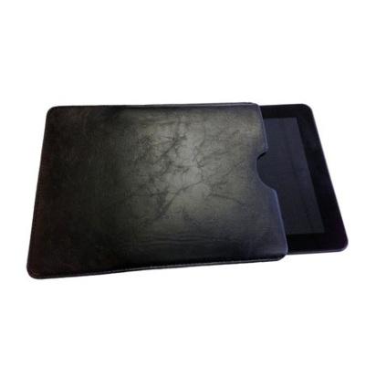 Concorde IPS / IPS Plusfekete  tablet tok
