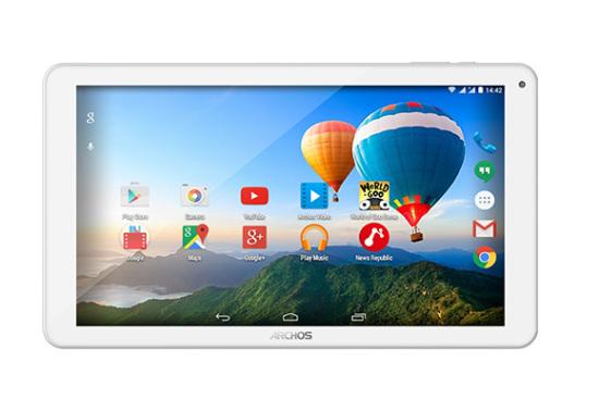 Archos 101b Xenon Lite 3G tablet