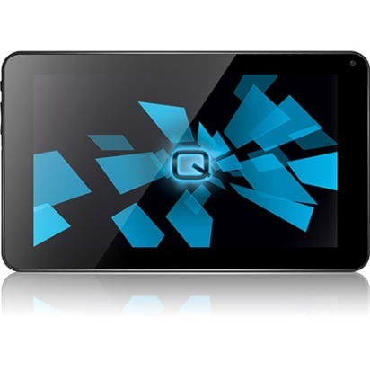 Overmax Qualcore 7010 8GB fekete tablet