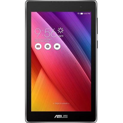 Asus ZenPad Z170C-1B046A 16GB feh�r tablet