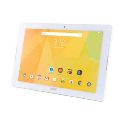 Acer Iconia B3-A20-K5PU NT.LC0EE.002 feh�r tablet
